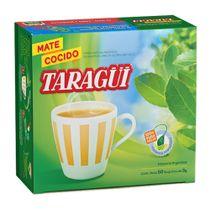 Mate-Cocido-Taragui-con-filtro-diamantado-50-Ud