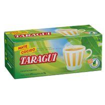 Mate-Cocido-Taragui-25-Ud