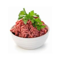Carne-Picada-comun-850-Gr