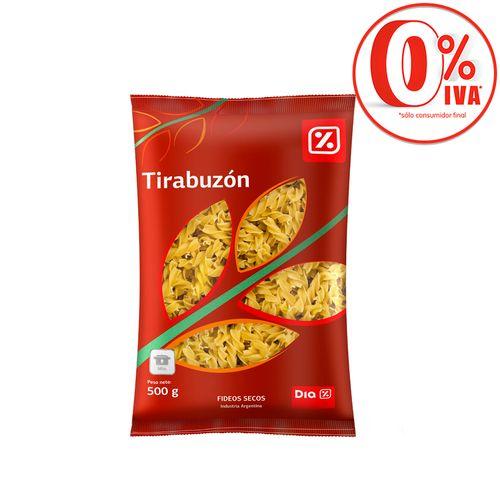 Fideo-Guisero-Tirabuzon-DIA-500-Gr