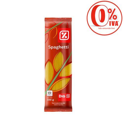 Fideo-Spaghetti-DIA-500-Gr