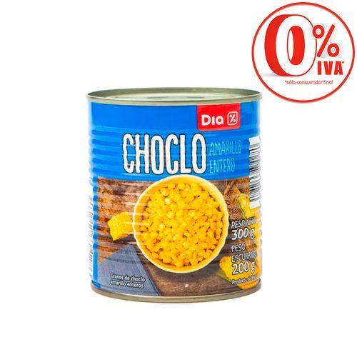 Granos-de-Choclo-Amarillo-DIA-300-Gr
