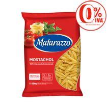 Fideos-Mostachol-Matarazzo-500-Gr