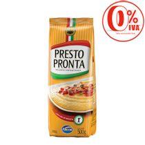 Polenta-Prestopronta-500-Gr