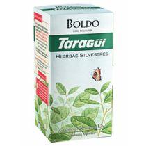 TE-DE-BOLDO-TARAGUI-25UD