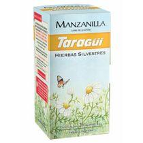 TE-DE-MANZANILLA-TARAGUI-25UD