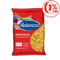 Fideos-Matarazzo-Penne-Rigatti-500-Gr