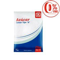 Azucar-Plus-DIA-Comun-tipo-A-1-Kg