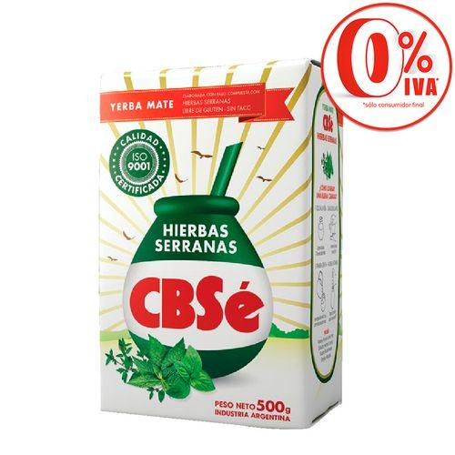 Yerba-Mate-Cbse-Compuesta-500-Gr