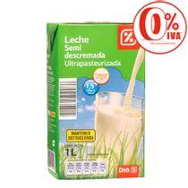 Leche-Descremada-DIA-Ultrapasteurizada-1-Lt