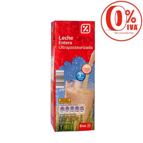 Leche-Entera-DIA-Ultrapasteurizada-1-Lt