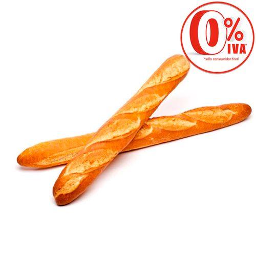 Pan-Baguette-1-Ud