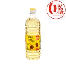 Aceite-de-Girasol-DIA-900-Ml