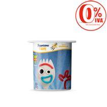 Yogur-Entero-Firme-Yogurisimo-Vainilla-125-Gr