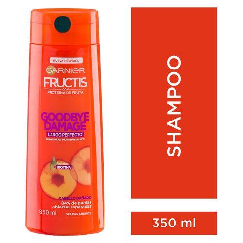 Shampoo-Garnier-Fructis-Goodbye-Daños-350-Ml