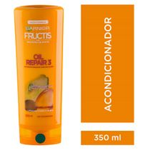Acondicionador-Garnier-Fructis-Oil-Repair-350-Ml