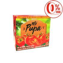 Mi-Pupa-50--con-Pulpa-de-Tomate-520-Gr