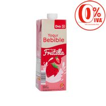 Yogur-Entero-Bebible-DIA-Frutilla-1-Lt