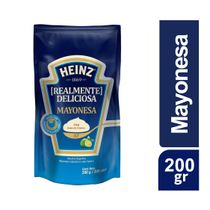 Mayonesa-Heinz-200-Gr