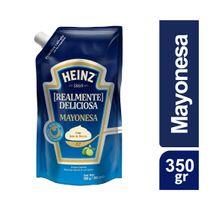 Mayonesa-Heinz-350-Gr