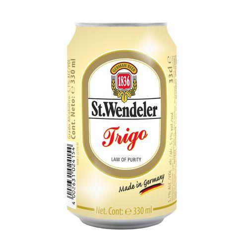 Cerveza-Trigo-St--Wendeler-330-ml