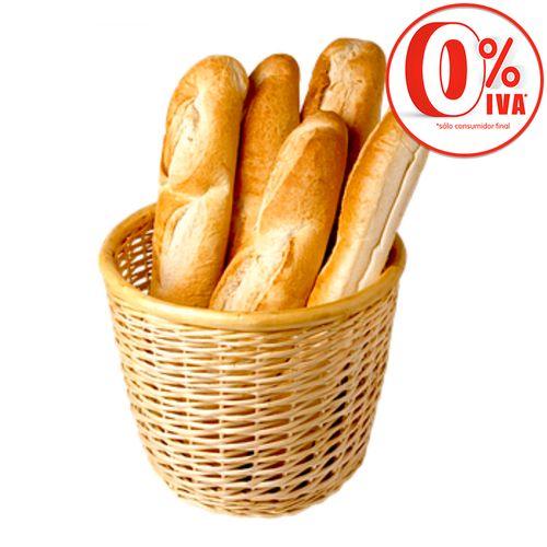 Baguette-Clasica-1-Un