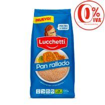 Pan-Rallado-Lucchetti-500-Gr
