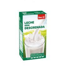 Leche-Descremada-DIA-Larga-Vida-1-Lt