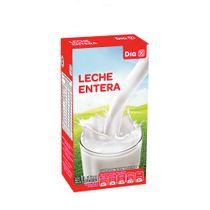 Leche-Entera-DIA-Larga-Vida-1-Lt