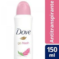Desodorante-Ap-Aerosol-Dove-Granada-y-Verbena-89-Gr