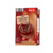 Leche-Chocolatada-DIA-Larga-Vida-1-Lt