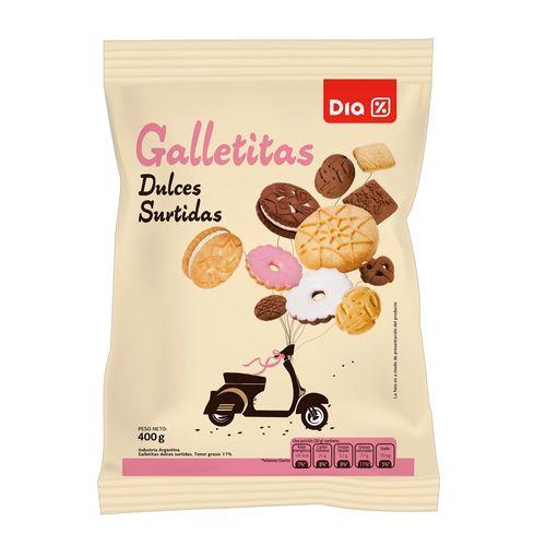Galletitas-DIA-Surtidas-400-Gr