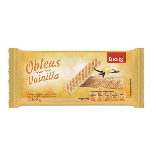 Obleas-DIA-Vainilla-100-Gr