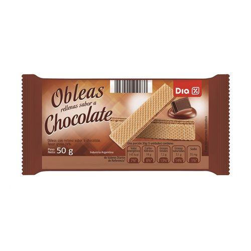 Oblea-DIA-Chocolate-100-Gr