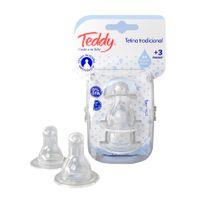 Repuesto-de-Tetina-Teddy-de-Silicona