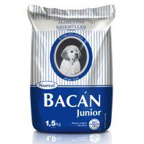 Alimento-para-Perros-Bacan-Cachorros-15-Kg
