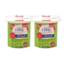 Yogur-Descremado-Firme-DIA-Frutilla-250-Gr