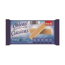OBLEAS-DULCES-CLASICAS-DIA-50GR
