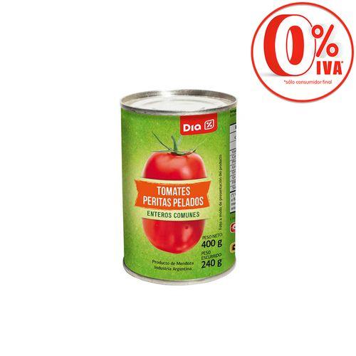 Tomate-Perita-Pelado-DIA-400-Gr