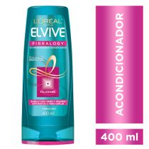 Acondicionador-Elvive-Fibralogy-400-Ml