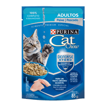 ALIMENTO-PGATOS-ADULTOS-CAT-CHOW-85-GR
