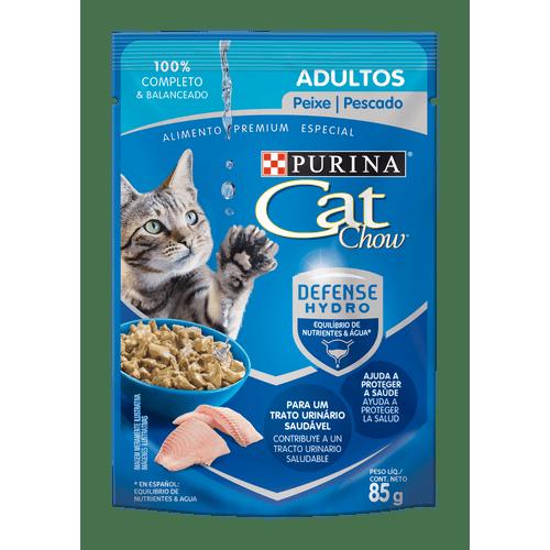 ALIMENTO-PGATOS-ADULTOS-CAT-CHOW-85-GR