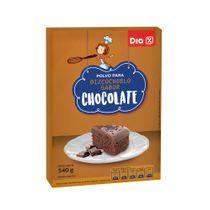Bizcochuelo-en-Polvo-DIA-Chocolate-540-Gr