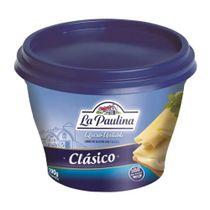 Queso-Untable-La-Paulina-Clasico-190-Gr