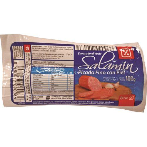 Salamin-Fino-DIA-150-Gr