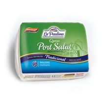 Queso-Port-Salut-La-Paulina-400-Gr