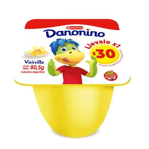 POSTRE-VAINILLA-DANONINO-805GR