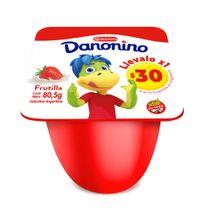 POSTRE-FRUTILLA-DANONINO-805GR