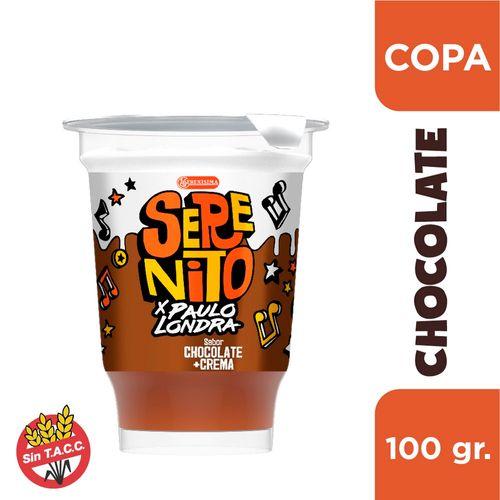 Postre-Serenito-La-Copa-Chocolate-con-Crema-100-Gr