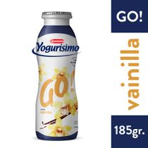 Yogur-Entero-Yogurisimo-vainilla-botella-185-Gr